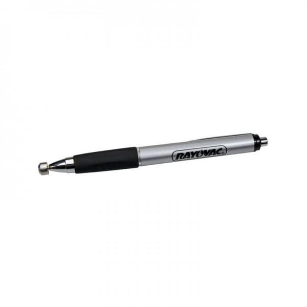 Rayovac Pen Magnetstift für Hörgerätebatterien