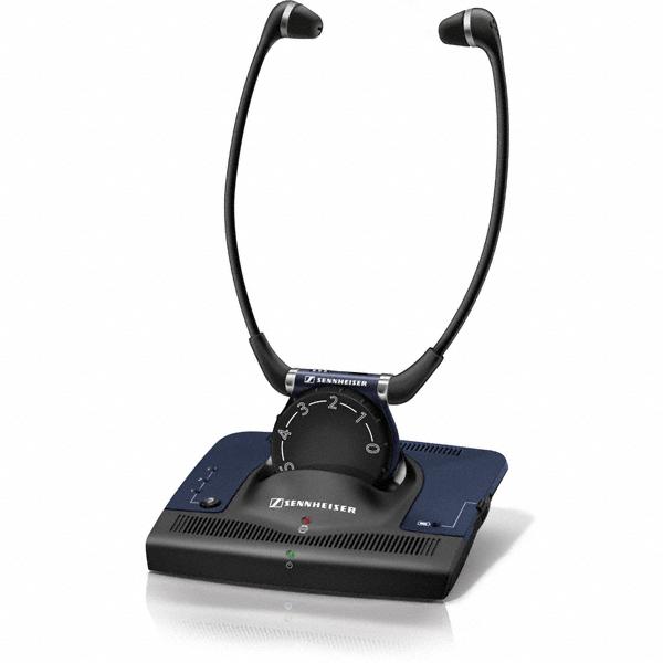Sennheiser TV Hörsystem Set 840 TV