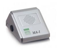 Humantechnik Akustikmodul MA-1