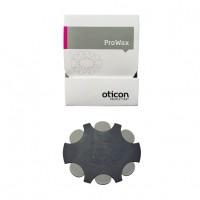 Cerumenfilter Oticon ProWax - Blister à 6 Stück