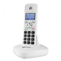 Seniorentelefon mit Verstärkerfunktion Geemarc MyDECT100+