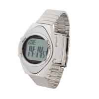 Sprechende Armbanduhr 4-Alarm