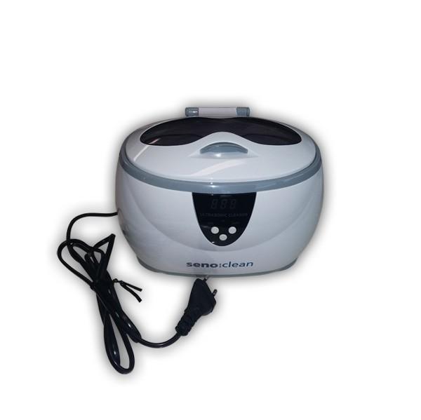 Ultraschall-Reinigungsgerät Senoclean Sonic Plus