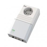 Humantechnik kleine lisa - Telefonsender (galvanisch / akustisch)