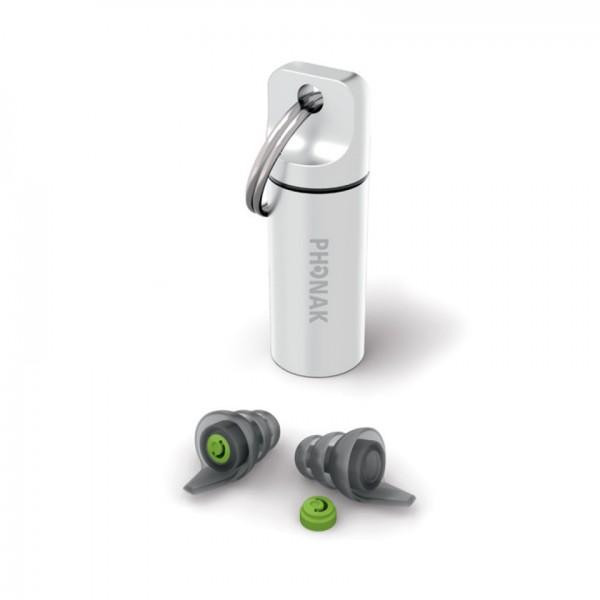 Phonak Serenity Choice™ Comfort High-End-Gehörschutz