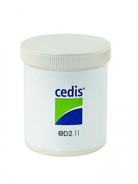 Cedis Trockenbecher eD2.11, 150 ml