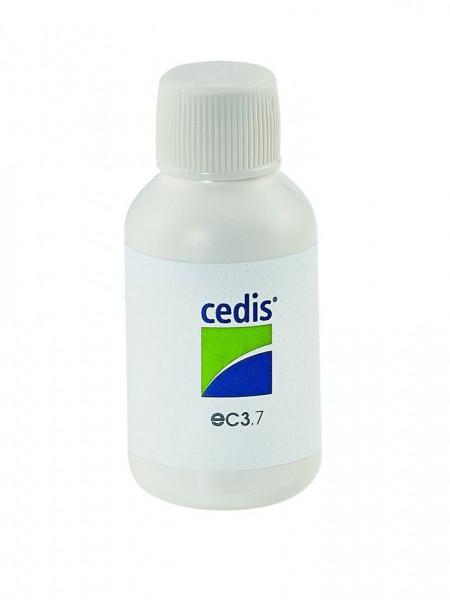 cedis Desinfektionsspray Nachfüllflasche eC3.7, 30 ml