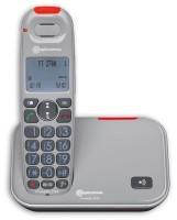 Amplicomms PowerTEL 2700 Schnurlostelefon extra laut