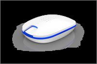 FlowMed Dry-Star UV 2 Trockenstation für Hörgeräte