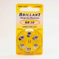 Brillant BR 10