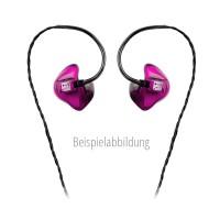 In Ears | Individuell gefertigte Im Ohr Kopfhörer