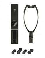 Sennheiser RS 5200 TV Kopfhörer kabellos