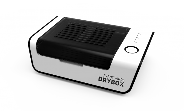 HADEO DRYBOX 3.0 AVANTGARDE