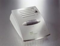Humantechnik TA-2 Telefonverstärker