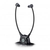 Zusatz-Kopfhörer für Humantechnik Inroson2.4