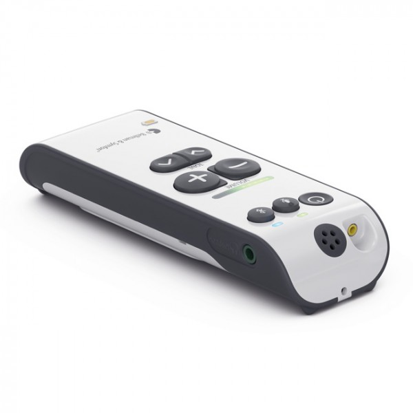 Bellman Maxi Pro Hörverstärker BE20221