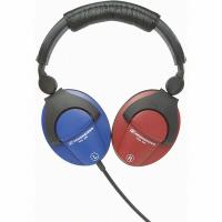 Sennheiser Kopfhörer HDA 280 - Audiometriehörer