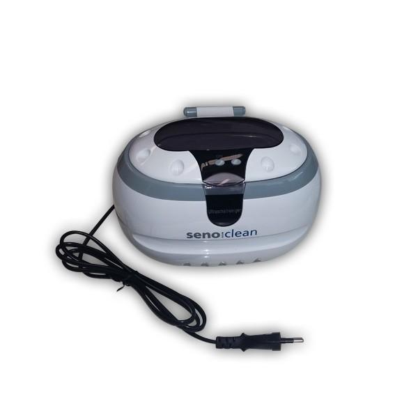 Ultraschall-Reinigungsgerät Senoclean Sonic Wave