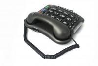 Schwerhörigen-Telefon Geemarc AmpliPOWER 50