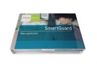 Phonak Smart Guard Cerumenfilter für Phonak Im-Ohr-Hörgeräte