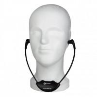 Hörverstärker Geemarc LH-20