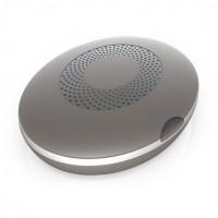 FlowMed DRY-SPACE UV Trockenbox für Cochlea Implantate