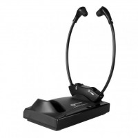Infrarot-Kopfhörer CL 7150 Toslink