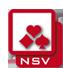 Nürnberger-Spielkarten-Verlag GmbH