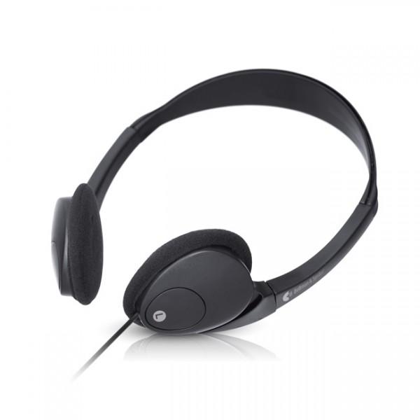 Bellman Audio Stereo-Kopfhörer BE9122