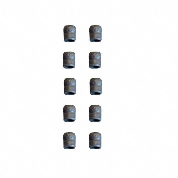 Sennheiser Kugelgelenke 830, 840, 900
