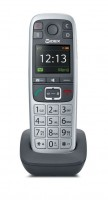 Widex Phone-Dex 2 Universal-Mobilteil