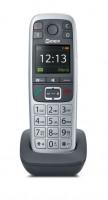 Widex Phone-Dex 2 Universal-Mobilteil