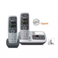 Widex Phone-Dex 2 Bundle