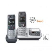 Widex Phone-Dex 2 Bundle