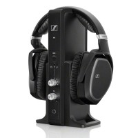 Sennheiser RS 195 - kabelloser Kopfhörer