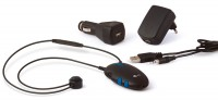 Humantechnik Induktives Bluetooth-Headset CM-BT2