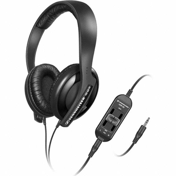 Sennheiser Kopfhörer HD 65 TV - Stereokopfhörer