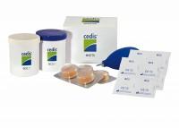 cedis Reinigungs- und Trockenset eSET5 für HdO