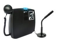 Geemarc LOOPHEAR102™ V2 - Tragbare Induktionsschleife