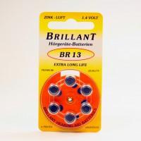 Brillant BR 13