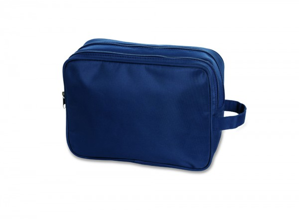 HADEO Pflegetasche - klein