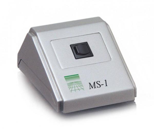 Humantechnik Schaltmodul MS-1