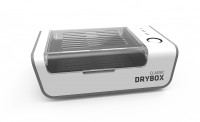 Hadeo Drybox 3.0 Classic