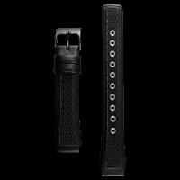 Ersatz-Armband für VibraLITE Mini Black Nylon