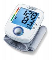 Beurer Blutdruckmessgerät mit XL-Display BC 44