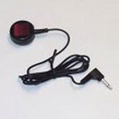 Humantechnik Micro M101 für die TV-Hörsysteme von Humantechnik