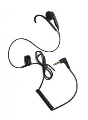Induktions-Kopfhörer Geemarc CL Hook 4