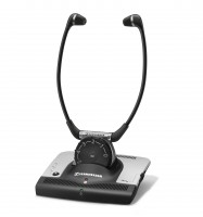 Sennheiser Hörverstärker Set 900