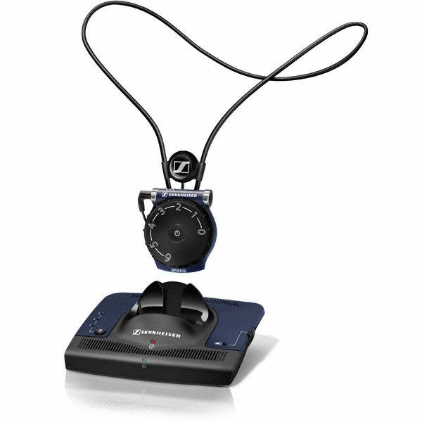 Sennheiser TV Hörsystem Set 840 S