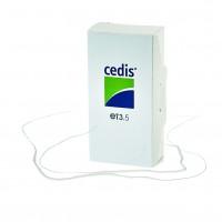 Cedis Hygienefaden eT3.5 (Spenderpackung mit 30 Stück)